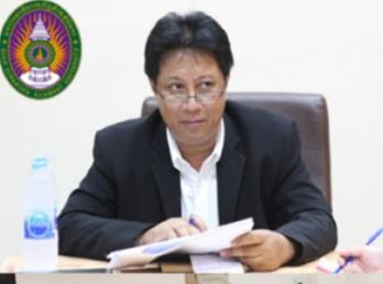 Improvement plan analysis meeting of Bureau of General Education