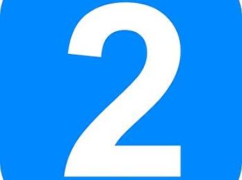 อีก 2 วันจะเปิดเทอมแลัวนะจ๊ะ เตรียมพร้อม และยินดีต้อนรับนักศึกษาทุกท่านในปีการศึกษา 1/2561