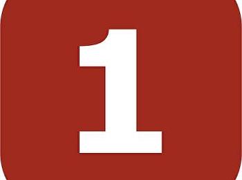 อีก 1 วันจะเปิดเทอมแลัวนะจ๊ะ เตรียมพร้อม และยินดีต้อนรับนักศึกษาทุกท่านในปีการศึกษา 1/2561