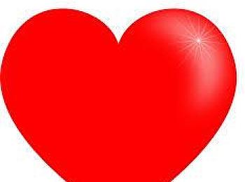 พรุ่งนี้ (15 สิงหาคม 2561) เปิดเทอมวันแรก ขอคอมเมนต์รูปหัวใจคนที่เรียนวิชาจีอีวันแรกหน่อยยยย