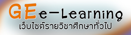 GE e-Learning