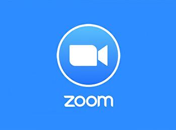 แนะนำการใช้งานโปรแกรม Zoom Meeting