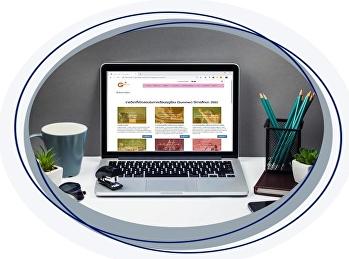 ข่าวประชาสัมพันธ์ วิธีการใช้งานเว็บไซต์รายวิชาศึกษาทั่วไป (ระบบ e-Learning)