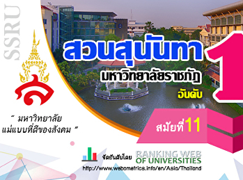 Announcement of Suan Sunandha Rajabhat University For students who are not ready to pay the tuition fees on time, they can enroll.