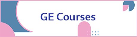 GE e-Learning