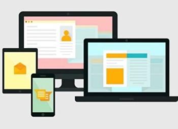เตรียมความพร้อมการสอบออนไลน์รายวิชาศึกษาทั่วไป นักศึกษาสามารถสอบในรูปแบบออนไลน์ผ่านอุปกรณ์