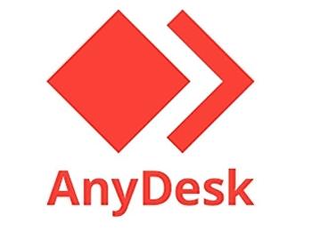 จีอีเตรียมความพร้อมการสอบออนไลน์รายวิชาศึกษาทั่วไป โปรแกรม AnyDesk